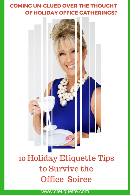 ul-holiday-tips-jpeg-1
