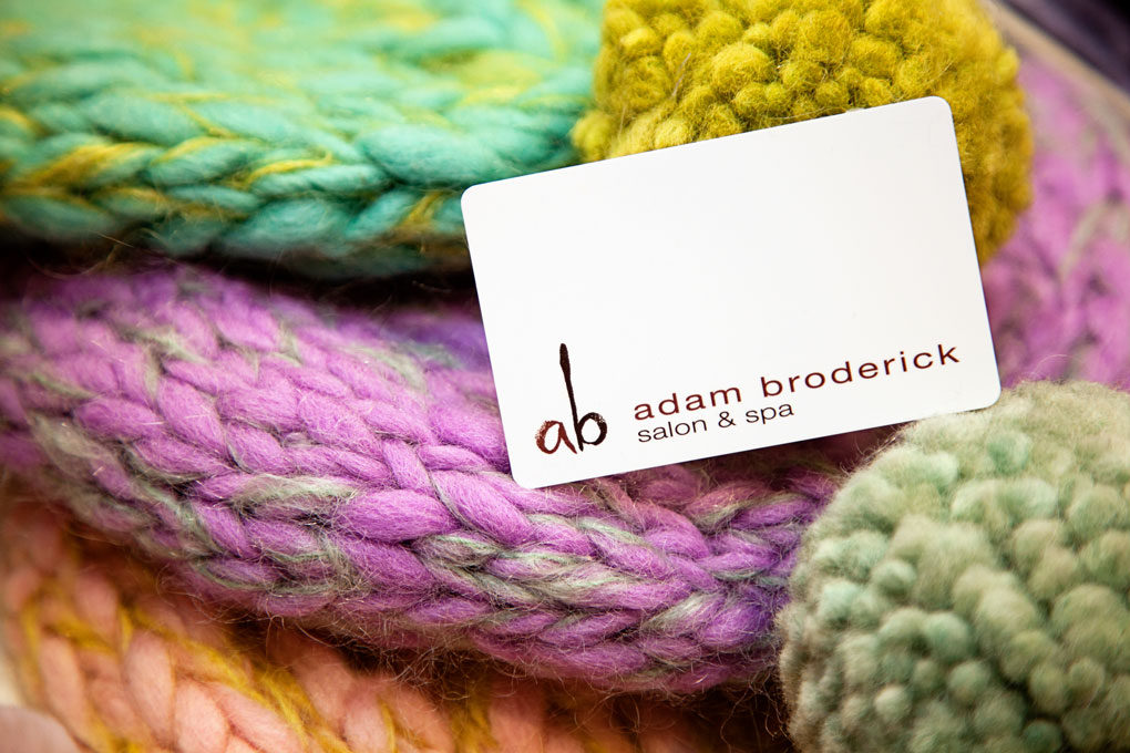 2017 holiday gift guide unlocking litchfield for Adam broderick salon in ridgefield ct
